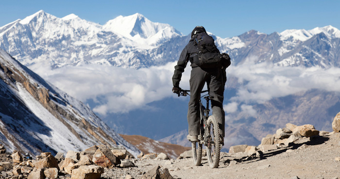 Nepal-Mountain-Bike.jpg