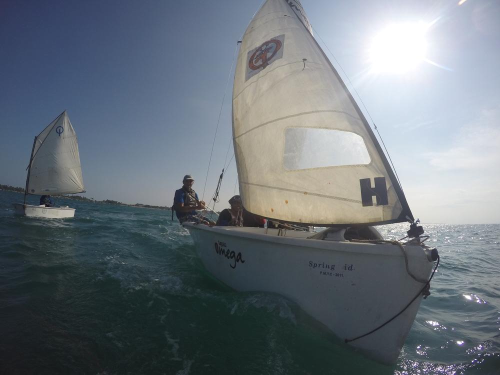 SailingPR1487.JPG