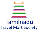 TTM-Logo.png