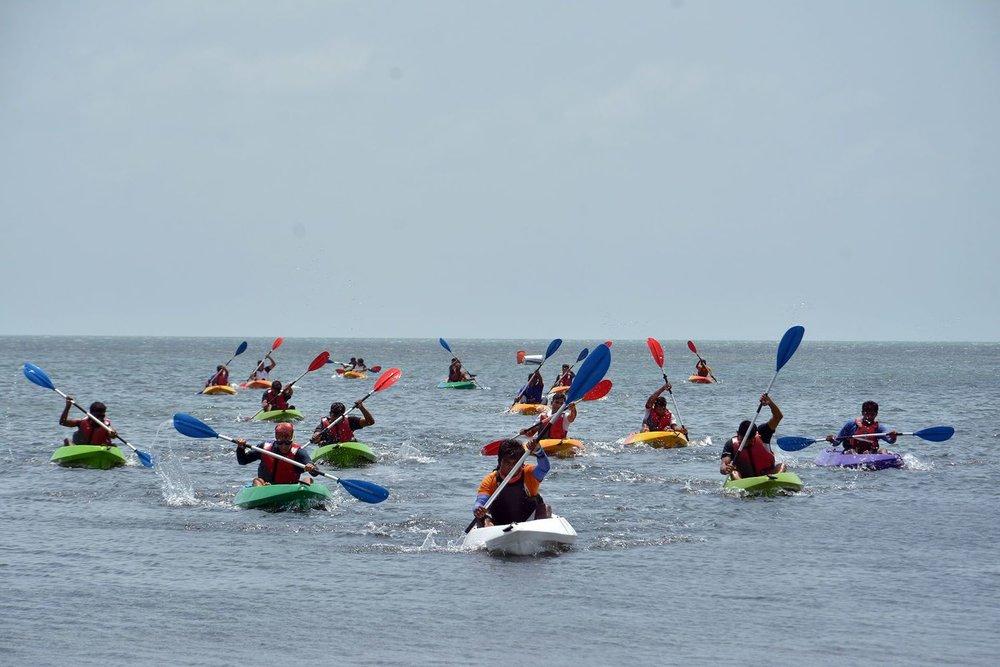 Aqua+Node+Kayaks.jpg
