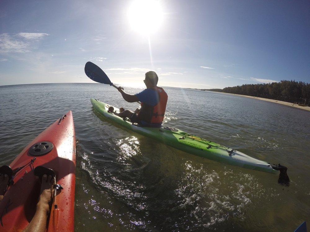 1.Kayaking-training3.jpg