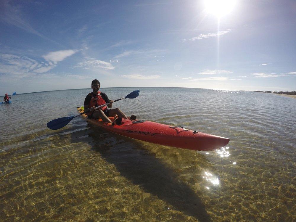 1.Kayaking-training2.jpg