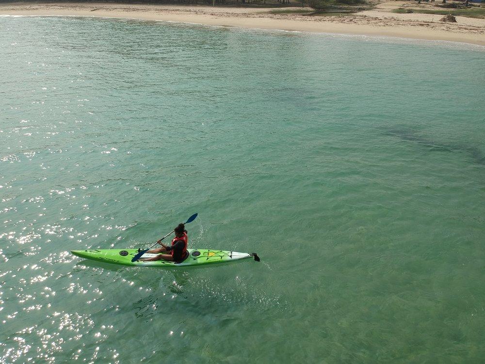 1.Kayaking-training5.JPG