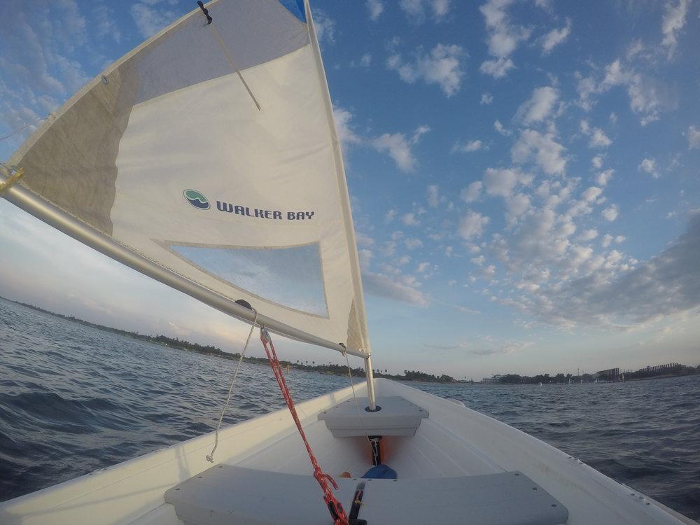 SailingPR1550.JPG