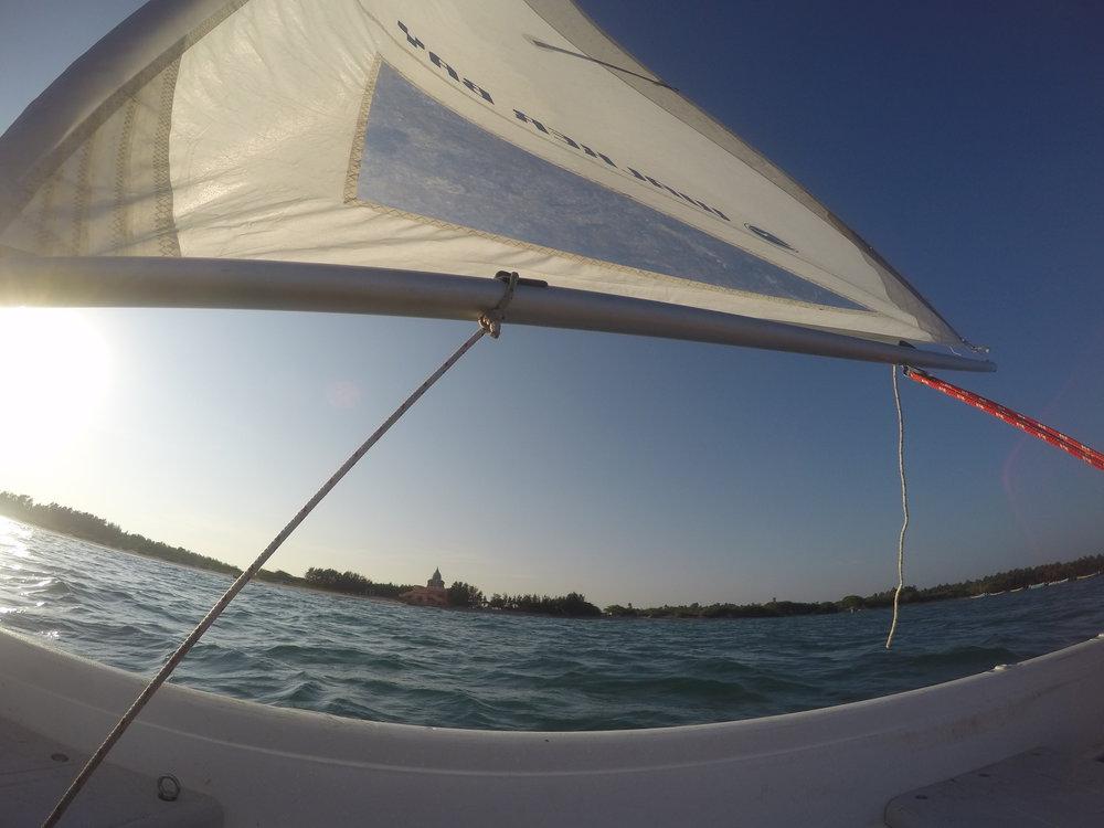SailingPR1314.JPG