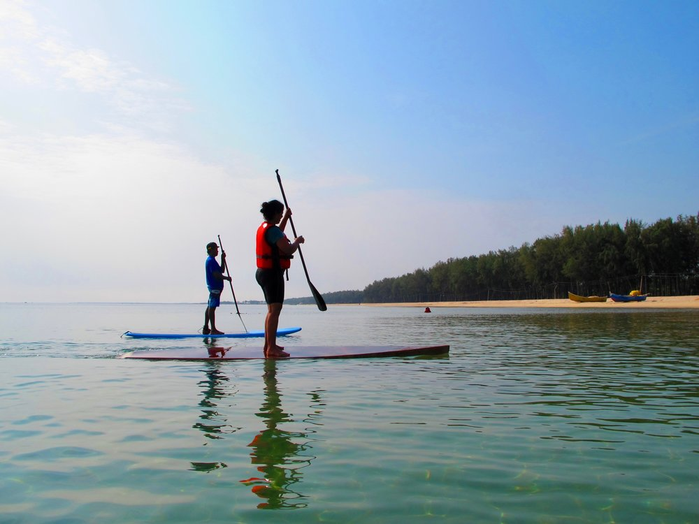SUP-Training - 7.jpg