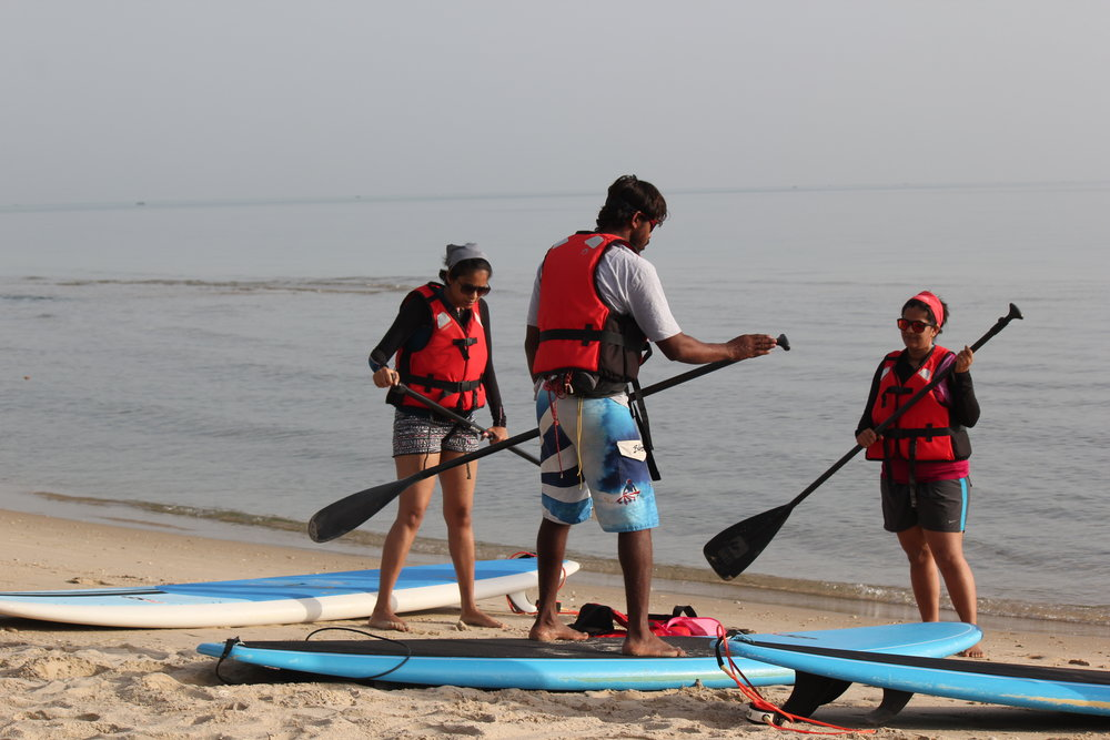 SUP-Training - 5.jpg