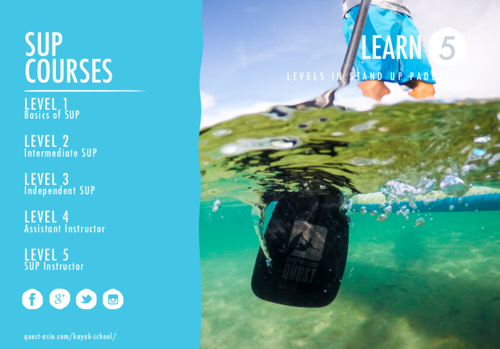 SUP-Learn-Courses-Level1