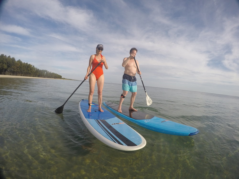 SUP-Training - 1.jpg