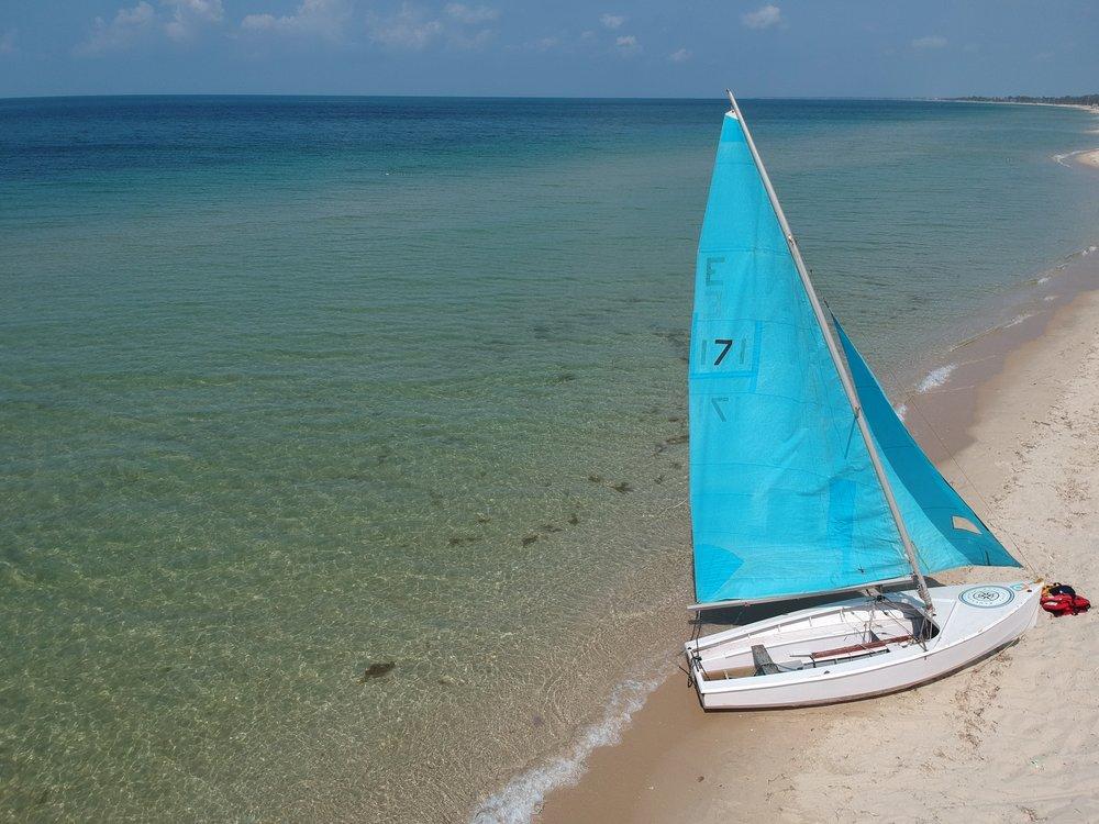 Sailing-lessons - 1.jpg