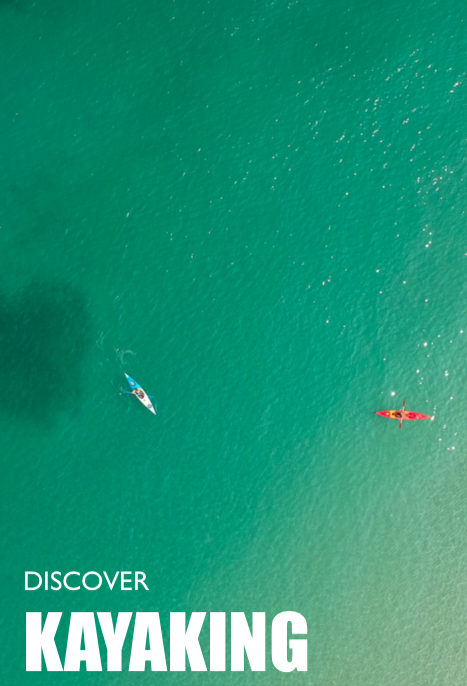 discover-kayaking-rameswaram