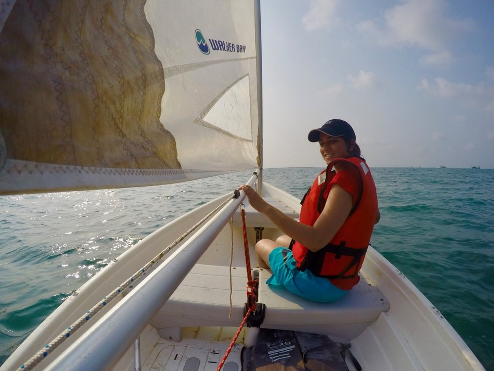 5.Sailing-training1.jpg