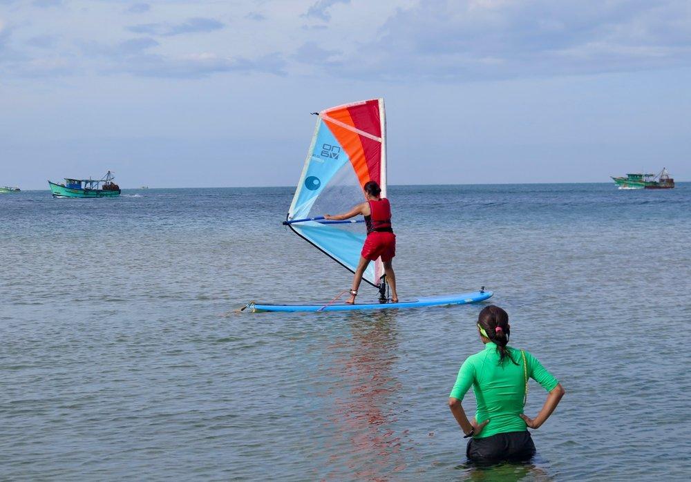 3.Windsurfing-training1.jpg