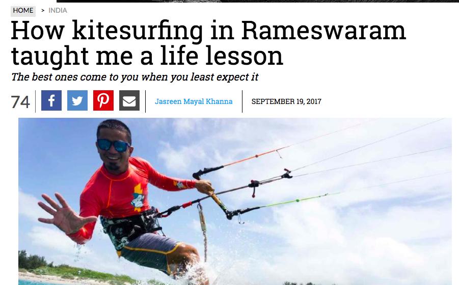 kitesurfing-india-jehan