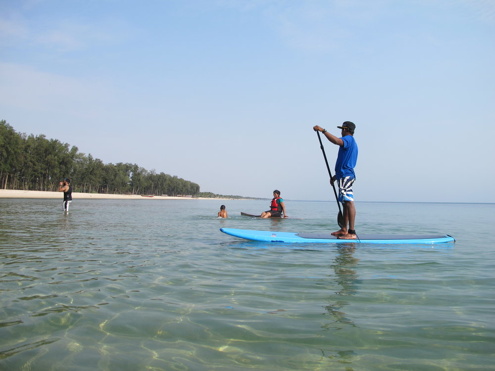 SUP-Training - 8.jpg