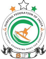 SFI-TamilNadu