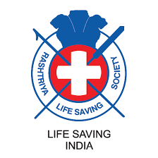 RLSSI-Logo.png