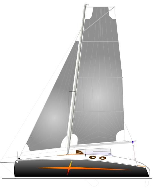 KD-980-plan1.png