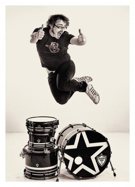 Drum Promo.jpg
