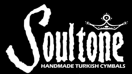 soultone logo Inverted.jpg