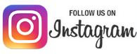trimmers instagram