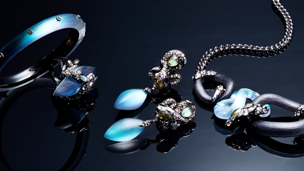 ALEXIS_BITTAR_HEADER_FASHION_JEWELRY_226.jpg