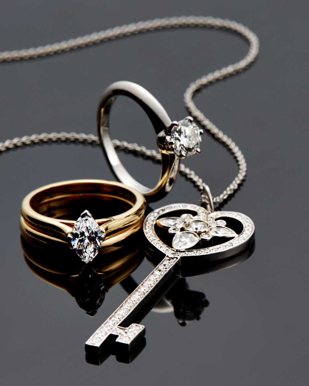 Estate_Jewelry_Tiffany_Fine_Jewelry_1093336547_Editorial.jpg