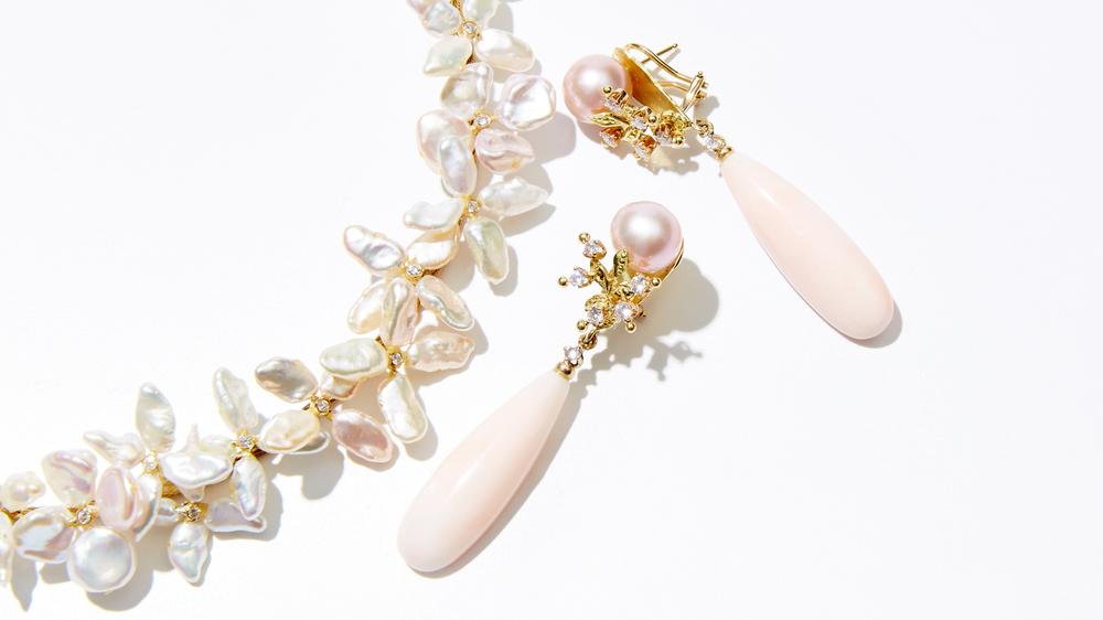 Russel_Trusso_Fine_Jewelry_1097832066_EDITORIAL_Helicon.jpg