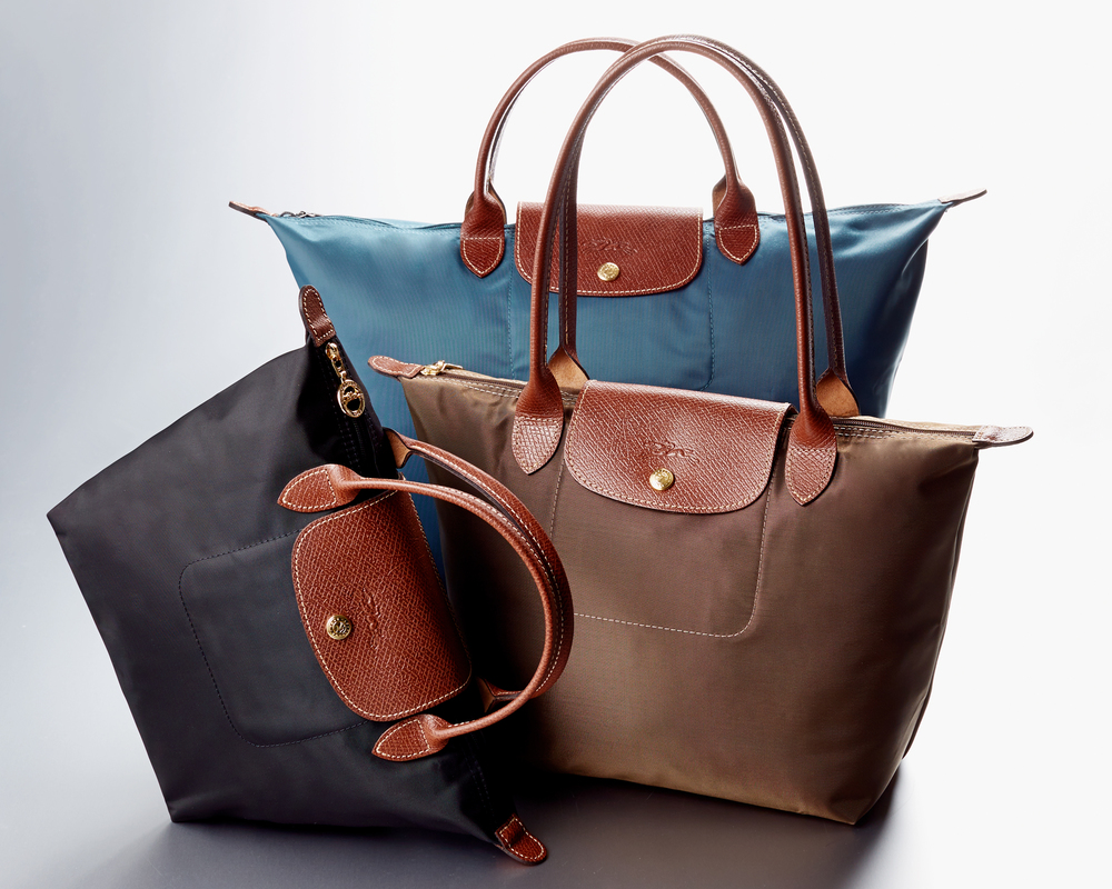 Longchamp_repeat_WACC_1080320259_242.jpg
