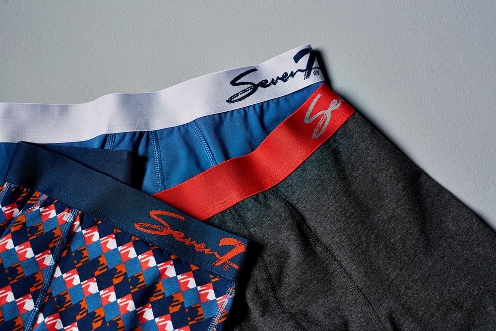 Seven7_Underwear_MRTW_1094798604_Editorial_037.jpg