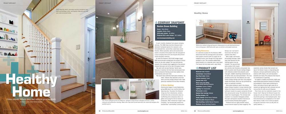 HealthyHome_Screenshot_CustomHomeMagazine.jpg
