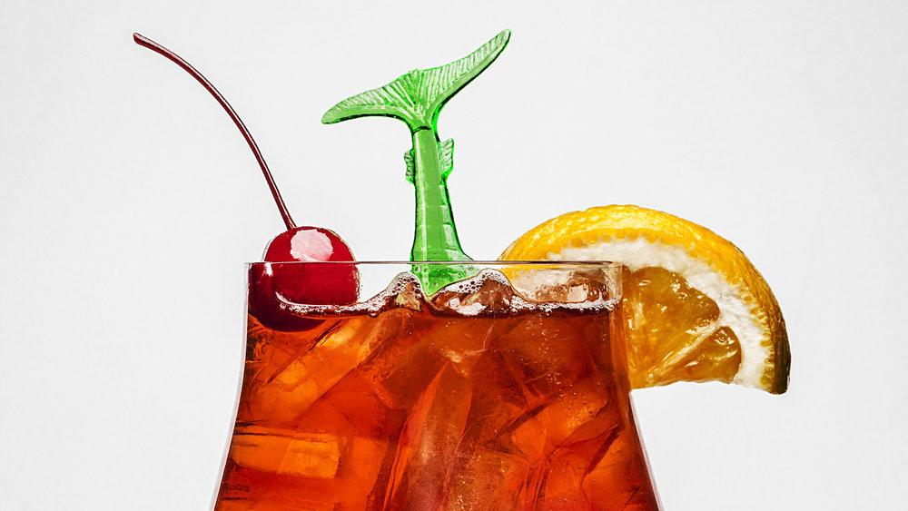Drink-1.jpg