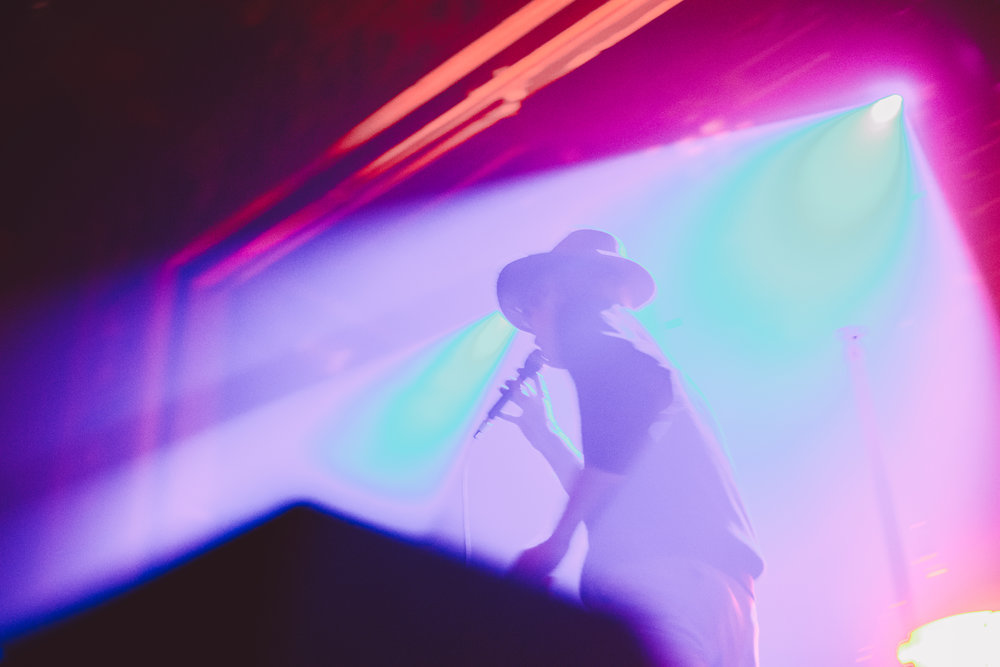 20161024_WebsterHall_Deerhunter_8515.jpg