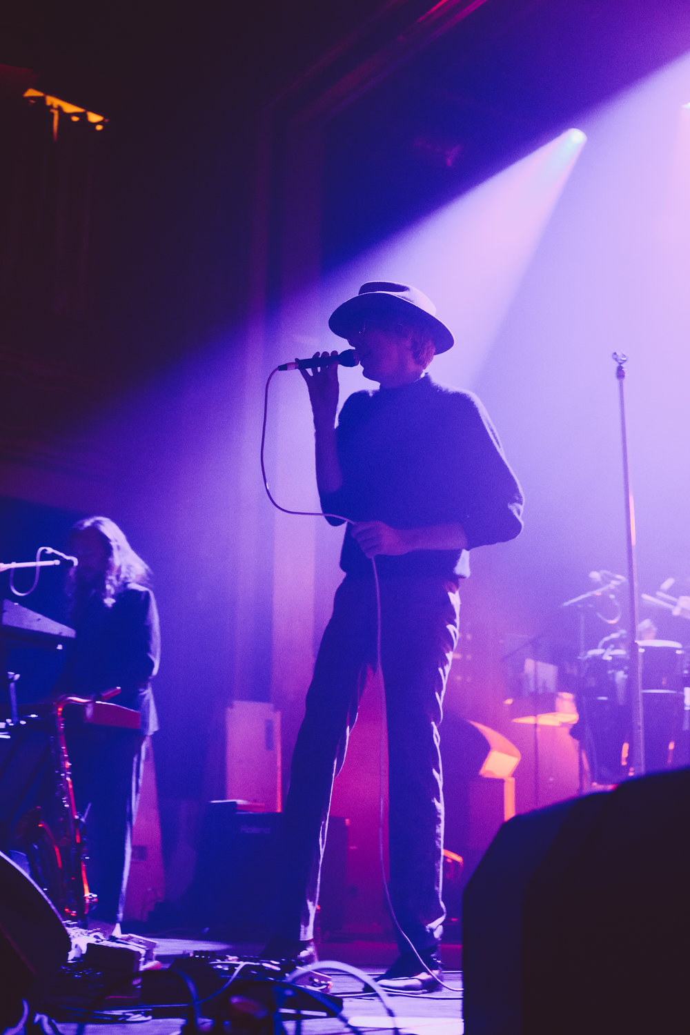20161024_WebsterHall_Deerhunter_8527.jpg