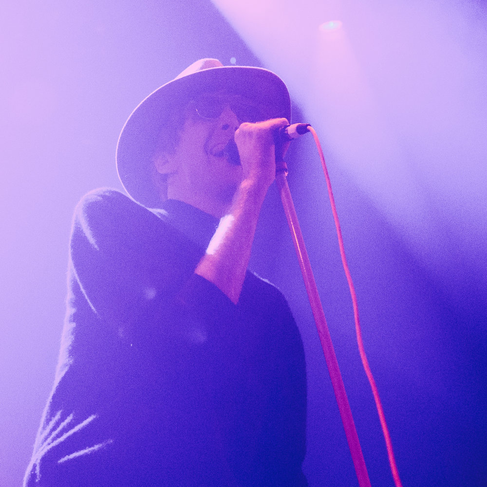 20161024_WebsterHall_Deerhunter_8545.jpg