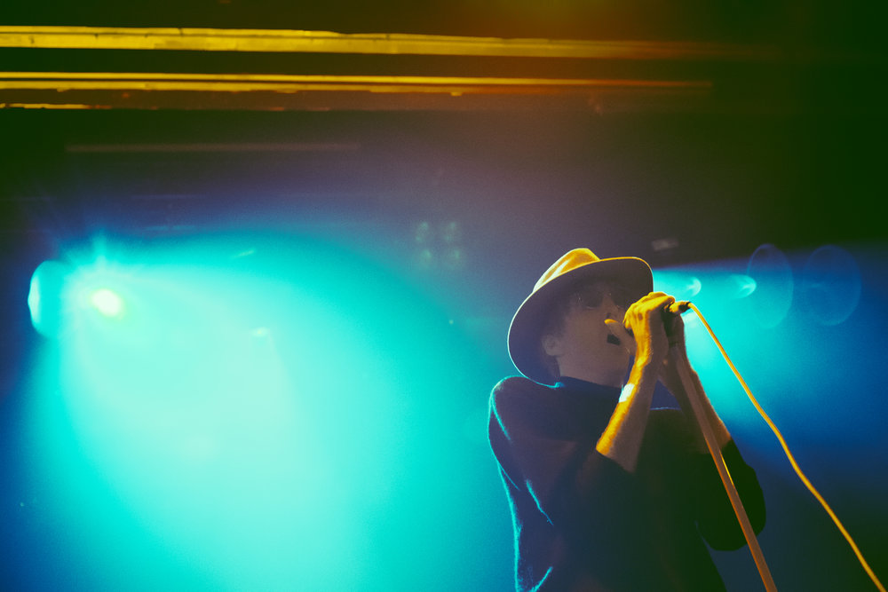 20161024_WebsterHall_Deerhunter_8546.jpg