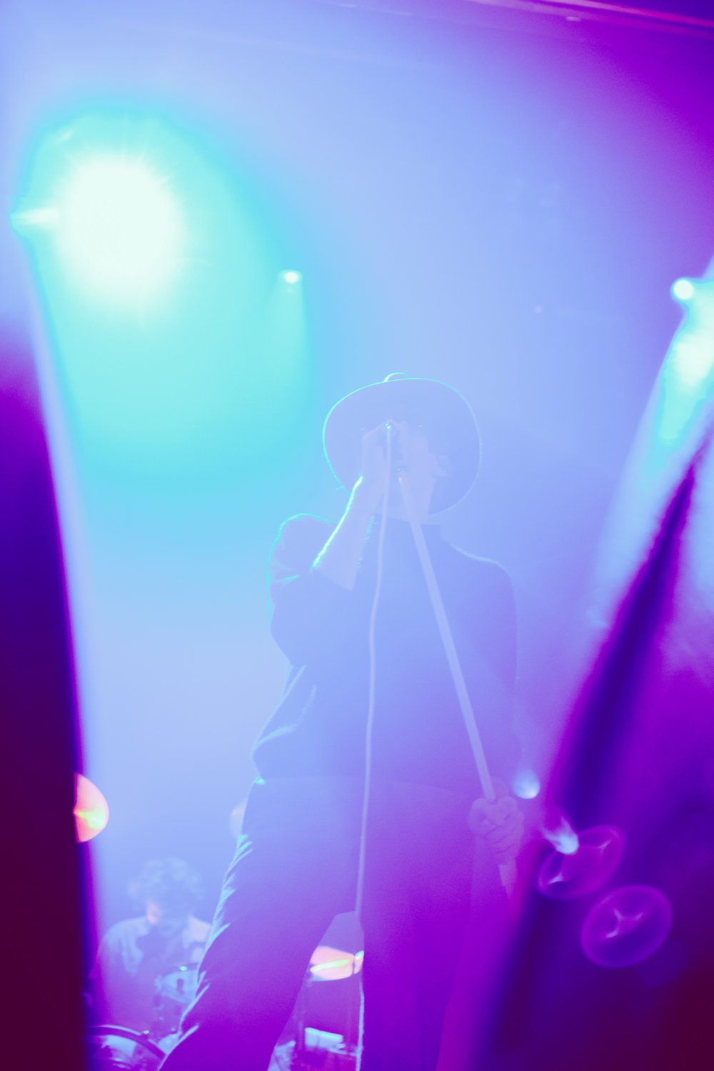 20161024_WebsterHall_Deerhunter_8561.jpg