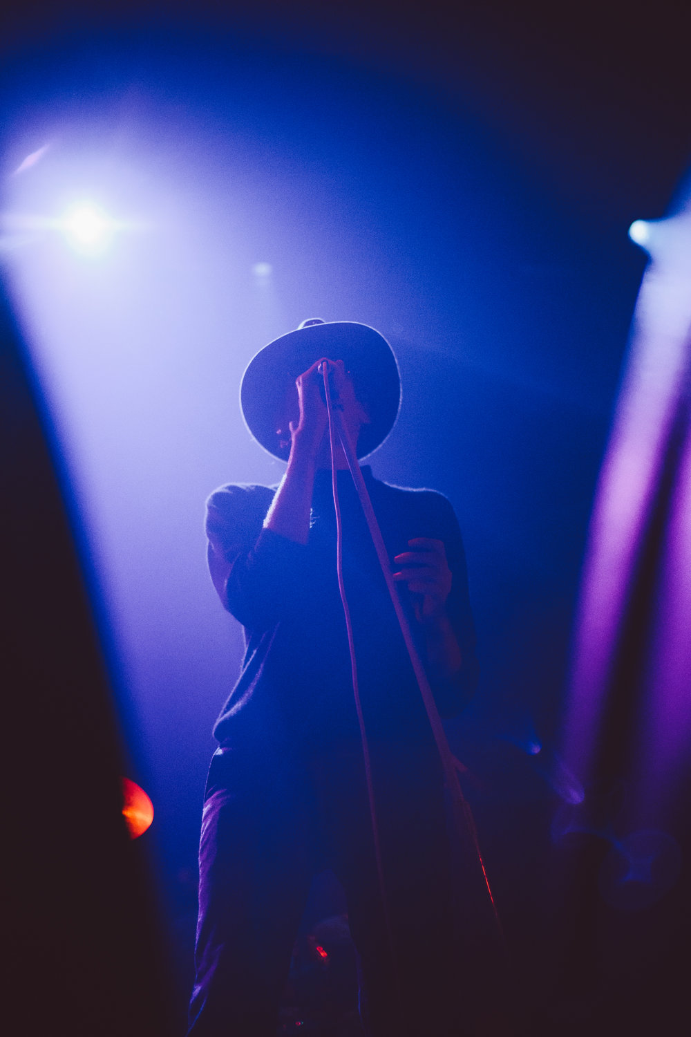 20161024_WebsterHall_Deerhunter_8566.jpg
