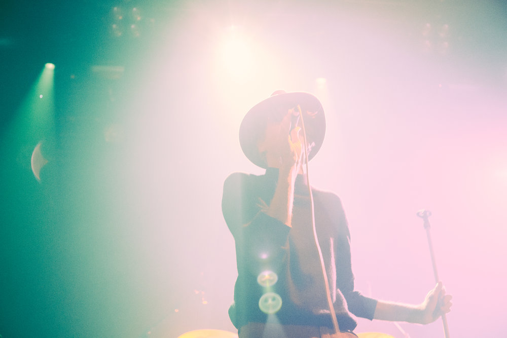 20161024_WebsterHall_Deerhunter_8571.jpg