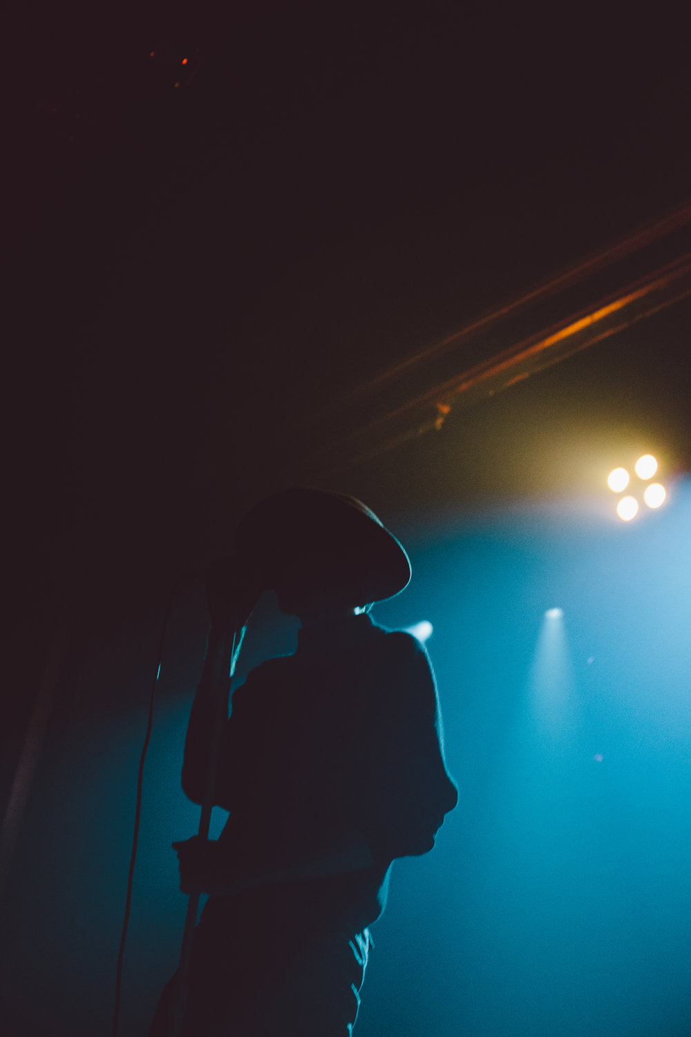 20161024_WebsterHall_Deerhunter_8616.jpg