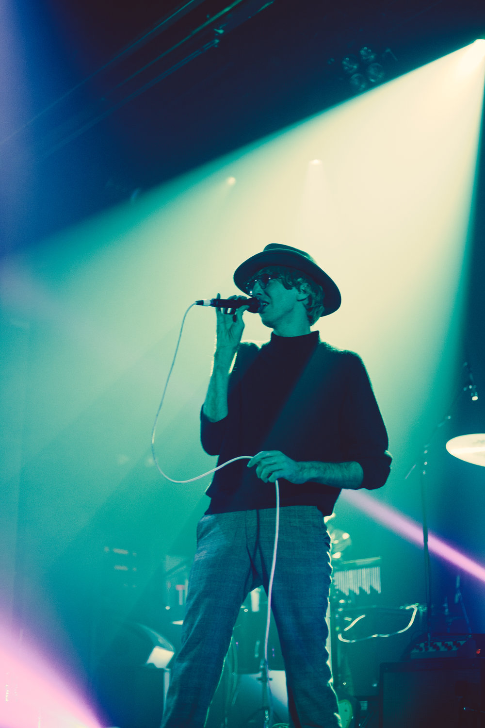 20161024_WebsterHall_Deerhunter_8644.jpg