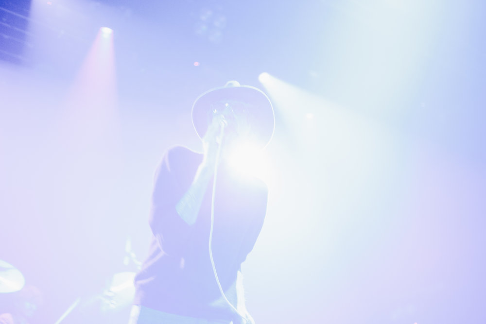 20161024_WebsterHall_Deerhunter_8676.jpg