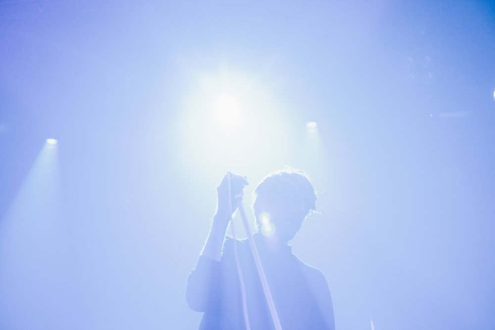 20161024_WebsterHall_Deerhunter_8708.jpg