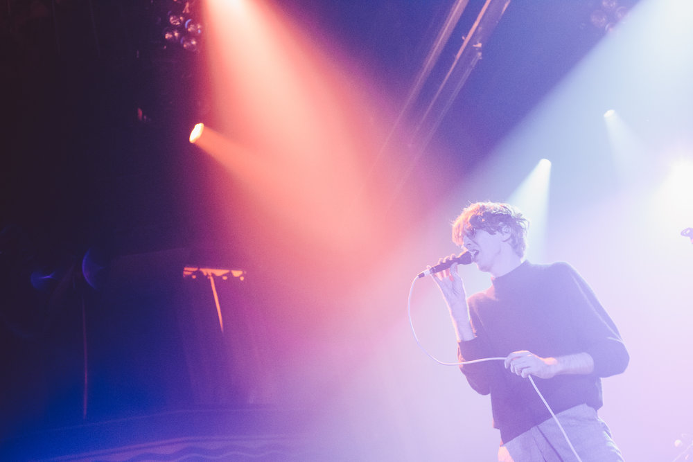 20161024_WebsterHall_Deerhunter_8753.jpg