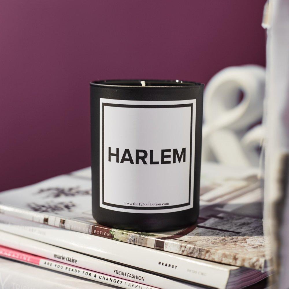 Harlem_010.jpg