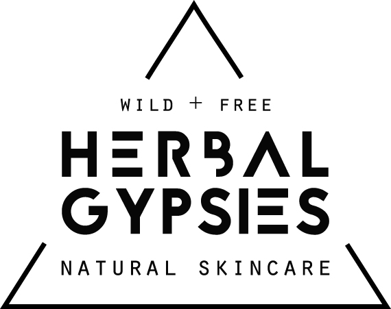 Herbal Gypsies