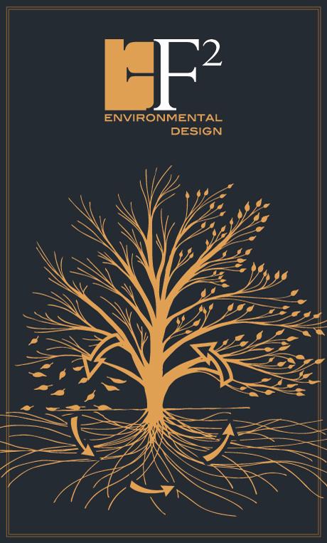 F2 Environmental Design