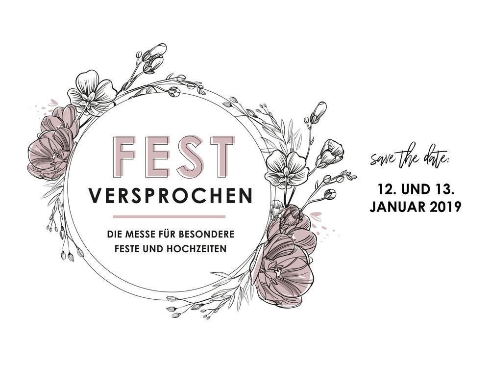 Fest_Versprochen_.jpg