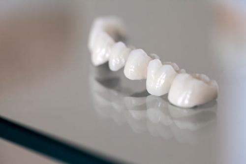 tooth-dental-tampa.jpg