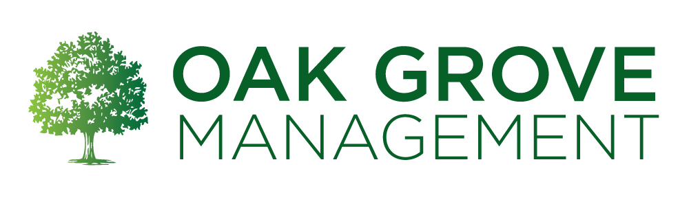 Oak Grove Management
